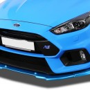 Lip frontal Ford Focus 3 RS (2016+)