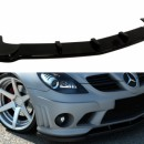 Lip frontal Mercedes SLK R171 AMG