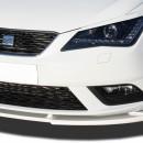 Lip frontal Seat Ibiza 6J, 6J SC & 6J ST Facelift