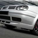 Lip Frontal Vw Golf 4 GTI