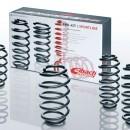 Molas de Rebaixamento Eibach Pro-Kit Audi A6 4F C6 2.0TFSi, 2.4, 3.0, 2.8FSI, 3.2FSI, 2.0TDI  30mm