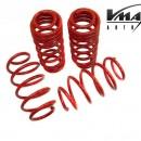 Molas de Rebaixamento V-Maxx Opel Kadett D  40/40mm
