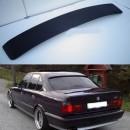Spoiler do Tejadilho BMW E34