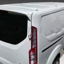 Aileron Ford Transist Custom 2012> só uma porta