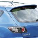 Aileron Mazda 3 2003-2009 Hatchback