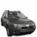 Car bra (protecção de capô) Dacia Duster