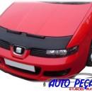 Car Bra (protecção de capô) Seat Leon 1M