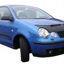 Car Bra (protecção de capo) Vw Polo  9N 9N3