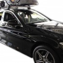 Chuventes Mercedes C-Class W205 Estate 4 portas