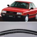 Chuventos Audi 80/90