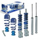 Coilovers JOM Blueline Vw Lupo