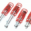 Coilovers Ta-Technix Mazda MX-5 1990-1998