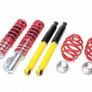 Coilovers Ta-Technix Opel Corsa A/B