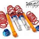 Coilovers V-Maxx Vw Golf 7