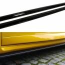 Embaladeiras Renault Megane 3 RS