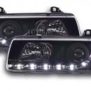 Farois Daylight BMW E36 Coupe/Cabrio pretos