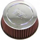 Filtro de Ar K&N BMW E46 316i/Ci/316ti Compact 115hp, 318i/Ci/318ti Compact 143hp