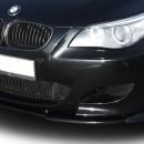 Lip BMW E60/E61 M5