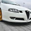 Lip frontal Alfa Romeo GT