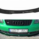 Lip frontal Audi A3 8L S3