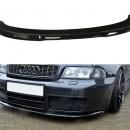 Lip frontal Audi A4 B5 S4