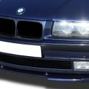 Lip frontal BMW E36