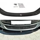Lip frontal Citroen DS5 V.3 FACELIFT