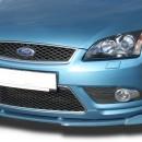 Lip frontal Ford Focus Mk2 CC