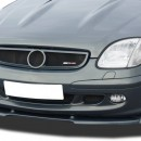 Lip frontal Mercedes SLK R170 2000>