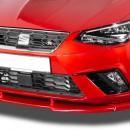 Lip frontal Seat Ibiza 6F KJ