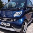 Lip frontal Smart 450