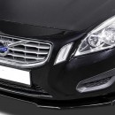 Lip frontal Volvo S60 / V60 2010+