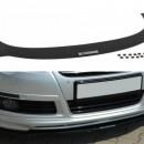 Lip frontal VW Passat 3C B6 Votex