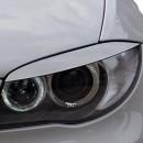 Pestanas BMW E81 / E82 / E87 / E88