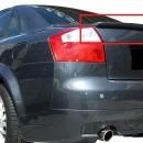 Aileron Audi A4 B6