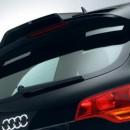 Aileron Audi Q7 2005>