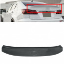 Aileron do Mala Lexus IS250 IS350 2006-2013