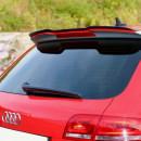 Aileron Maxton Audi A3 8P RS3