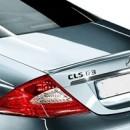 Aileron Mercedes W219 CLS (2004-2010)