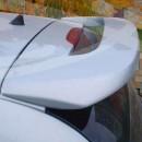 Aileron Renault Clio 2