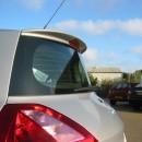 Aileron Renault Megane II