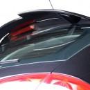 Aileron Seat Leon 1P 2009>