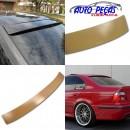 Aileron / Spoiler BMW E39