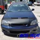Car Bra Honda Civic 96-98