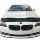 Car bra (protecção de capô) BMW F10