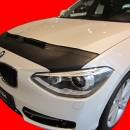 Car Bra (protecção de capo) BMW F20/F21