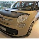Car bra (protecção de capô) Fiat 500L