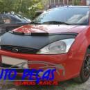 Car Bra (protecção de capô) Ford Focus MK1
