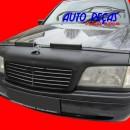 Car Bra (protecção de capô) Mercedes C-Klasse W202 1991-2003