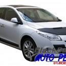 Car Bra (protecção de capô) Renault Megane Mk3